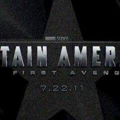 Official logo for the film