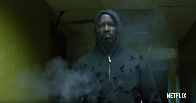 File:Luke-cage-trailer-00080-194075.jpg