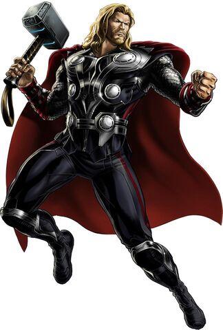 File:Thor avengersart.jpg