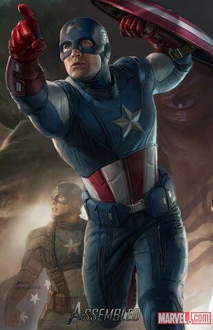 File:Captain America sdcc.jpg