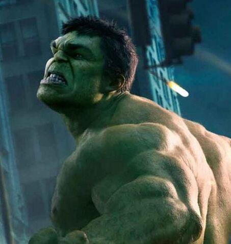 File:Hulkavengers.JPG