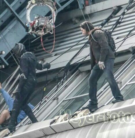 File:Captain America Civil War Filming 45.JPG