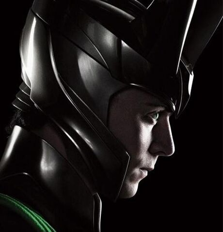 File:Loki thumb.jpg