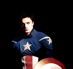 File:Tumblr static ynts-bucky002.png