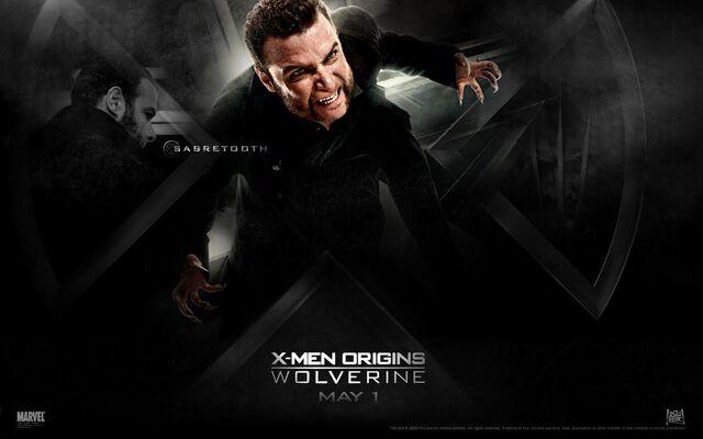 File:2009 x-men wolverine wallpaper 003.jpg