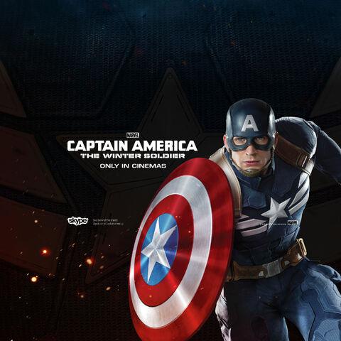 File:CaptainAmerica skype.jpg
