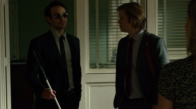 File:Into the Ring Matt and Foggy.png