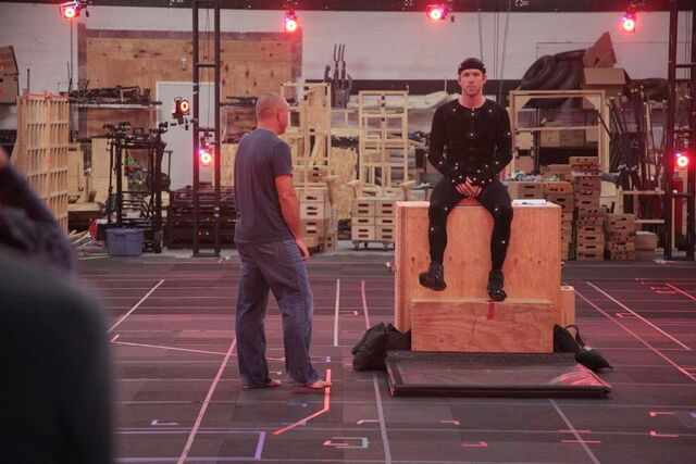 File:BTS Deadpool Test Footage Motion Capture.jpg