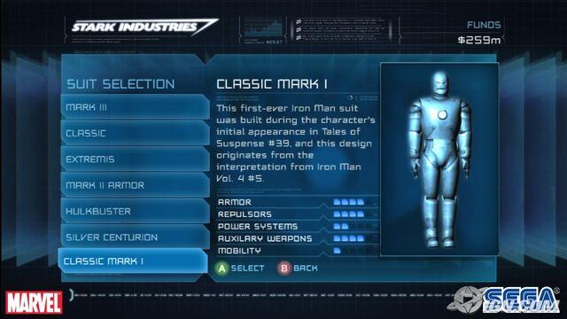 File:Iron-man-20080411010306317.jpg