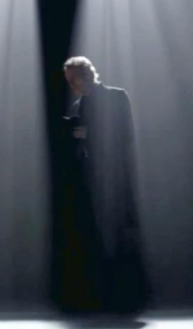 File:Man in Shadows.jpg