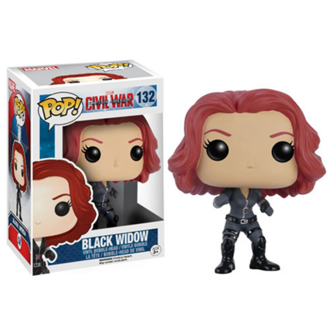 File:Pop Vinyl Civil War - Black Widow.png