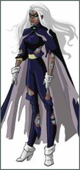 File:Storm (X-Men Evolution)3.jpg