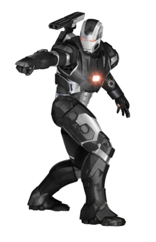 File:War Machine 2.png