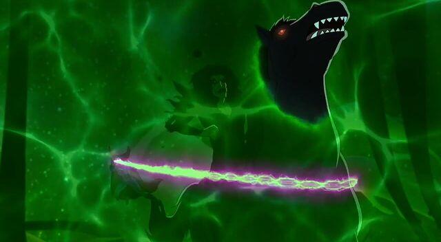 File:Hulk Where Monsters Dwell Still 43.JPG