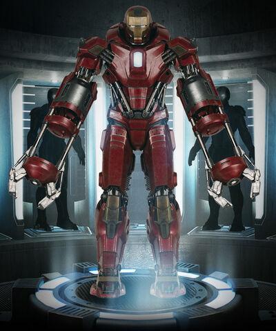 File:Red Snapper armor.jpg