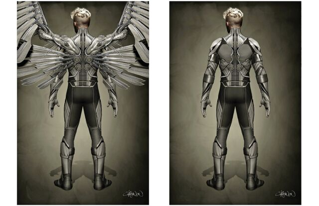 File:X-Men Apocalypse concept art 3.jpg
