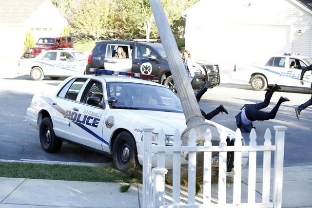 File:Agents of SHIELD Repairs 11.jpg