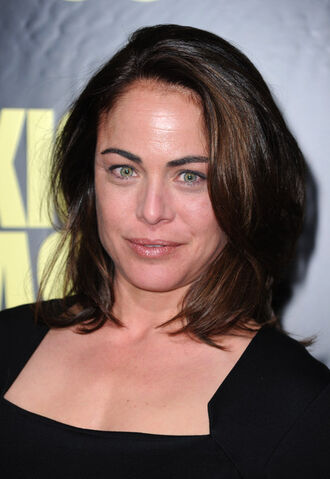 File:Yancy Butler.jpg