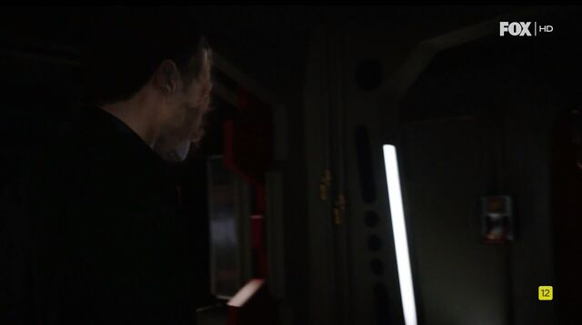 File:Hive Agents of SHIELD S03 E22 (2).JPG