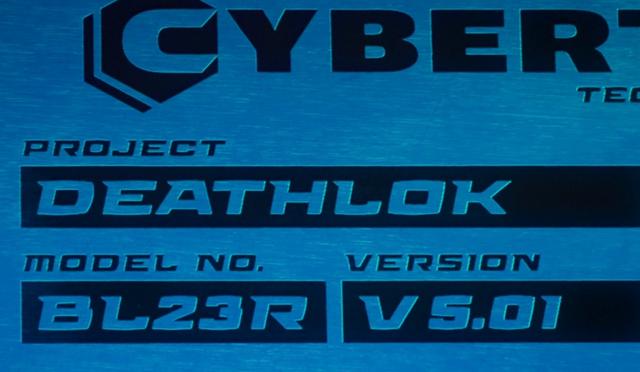 File:ProjectDeathlok1-AoSTRACKS.png