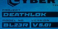 Project Deathlok