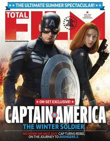 File:TotalFilm CATWSexclusive.jpg