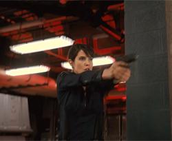 File:Cobie Smulders as Maria Hill-1-.jpg