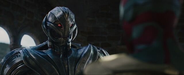 File:Vision Avengers Age of Ultron Still 23.JPG