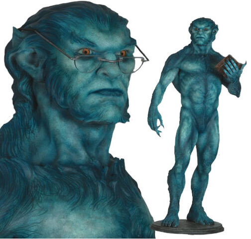 File:X-men-the-beast-statue-sideshow--895-p.jpg