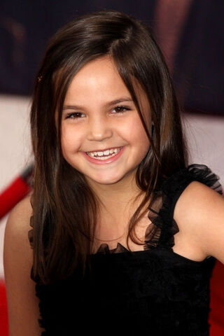 File:Bailee Madison.jpg