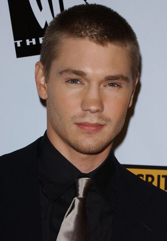 File:Chad Michael Murray.jpg