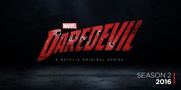 File:Daredevil S2 Logo.jpg