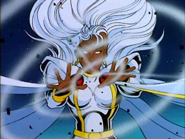 File:Storm (X-Men)2.png