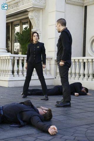 File:Agents of SHIELD S03E12 Inside Man 06.jpg