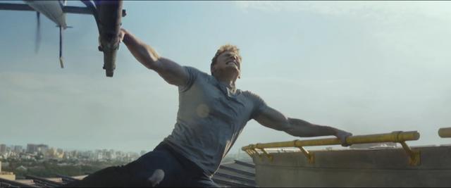 File:Captain America Civil War 71.png