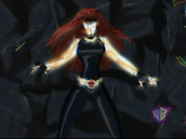 File:Jean Grey (X-Men Evolution)7.jpg