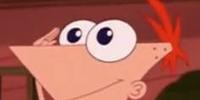Phineas Flynn