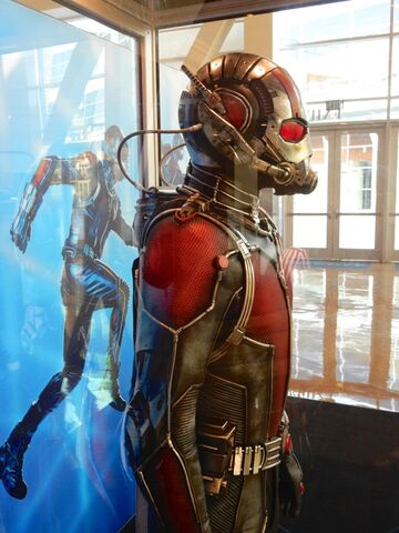 File:Ant-Man suit promo 001.jpg