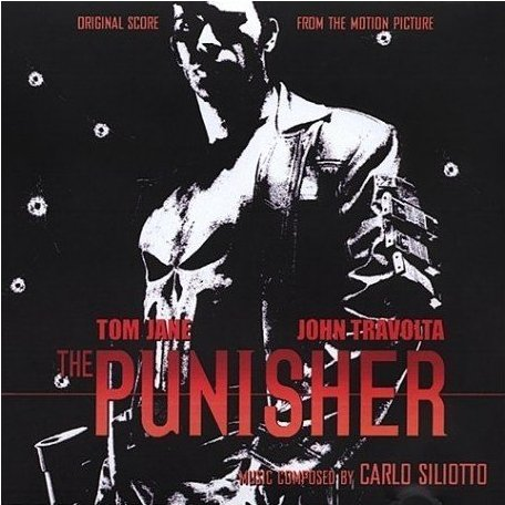 File:PunisherScore.jpg