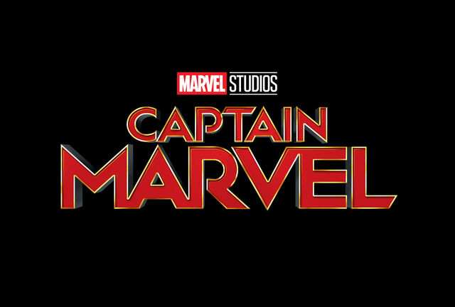 File:Captain Marvel Logo SDCC.jpg