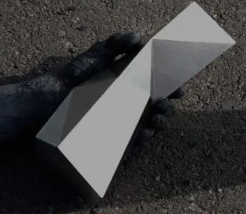 File:Obelisk 002.jpg