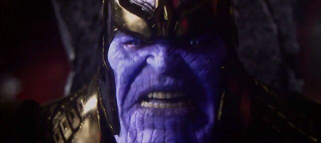File:Thanos-GOTG.jpg