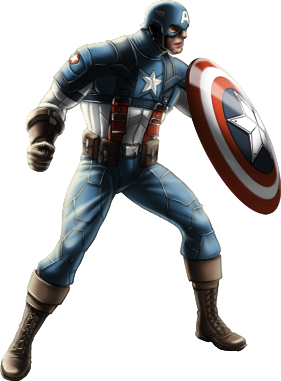 File:Captain America-WWII-AvengersAllianceart.png