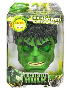 HasbroHulkPowerGlowMask
