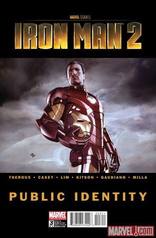 File:Iron Man 2 Public Identity 3.jpg