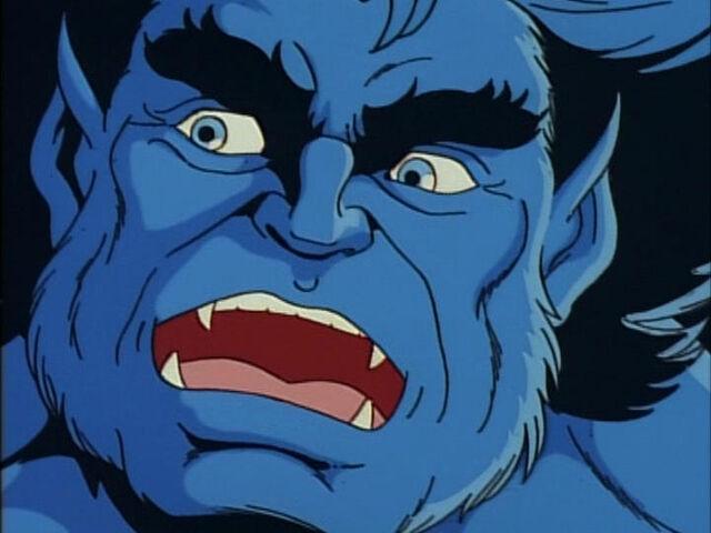 File:Beast (X-Men)2.jpg