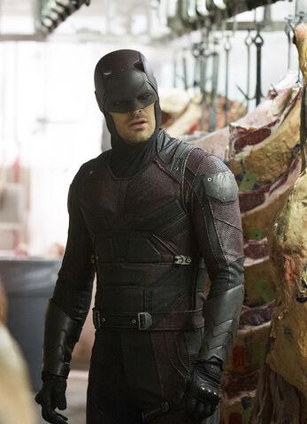 File:Daredevil-season-2-costume2-large.jpg