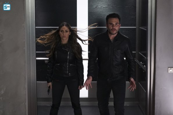 File:Agents of SHIELD S3E17 - The Team Image 04.jpg