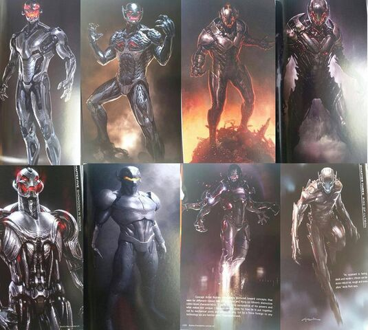 File:Avengers Age of Ultron Concept Art 1.jpg