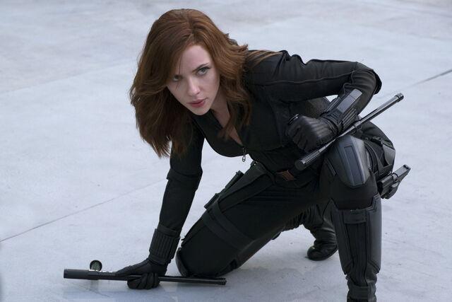 File:Captain America Civil War 179.jpg